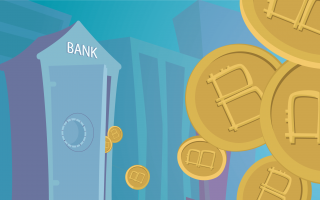 How to Buy Bitcoins with Bank Account