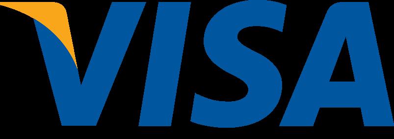 Buy bitcoin by Visa