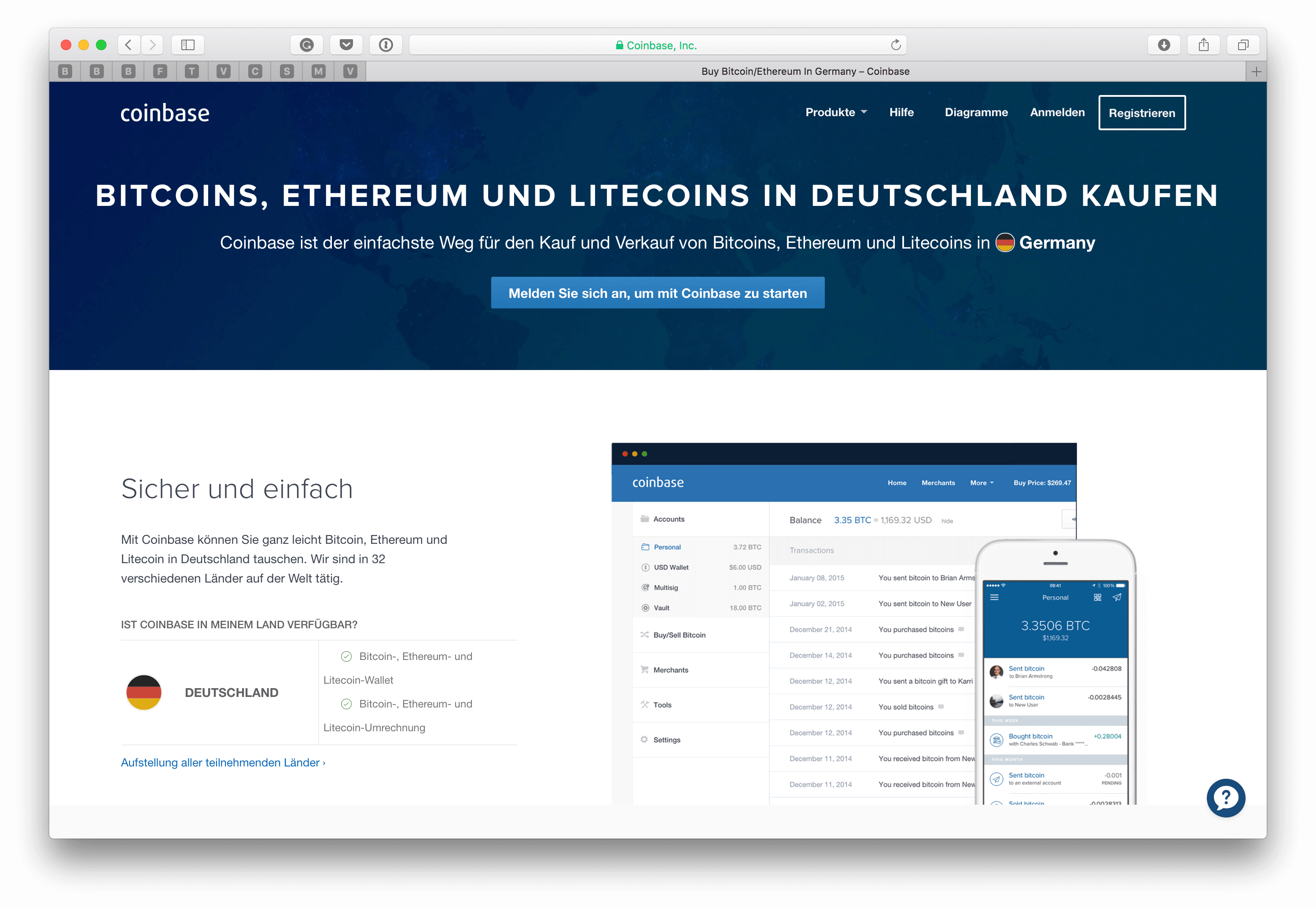 How to buy bitcoin with the best conditions faqbitcoin buy bitcoin in germany ccuart Image collections