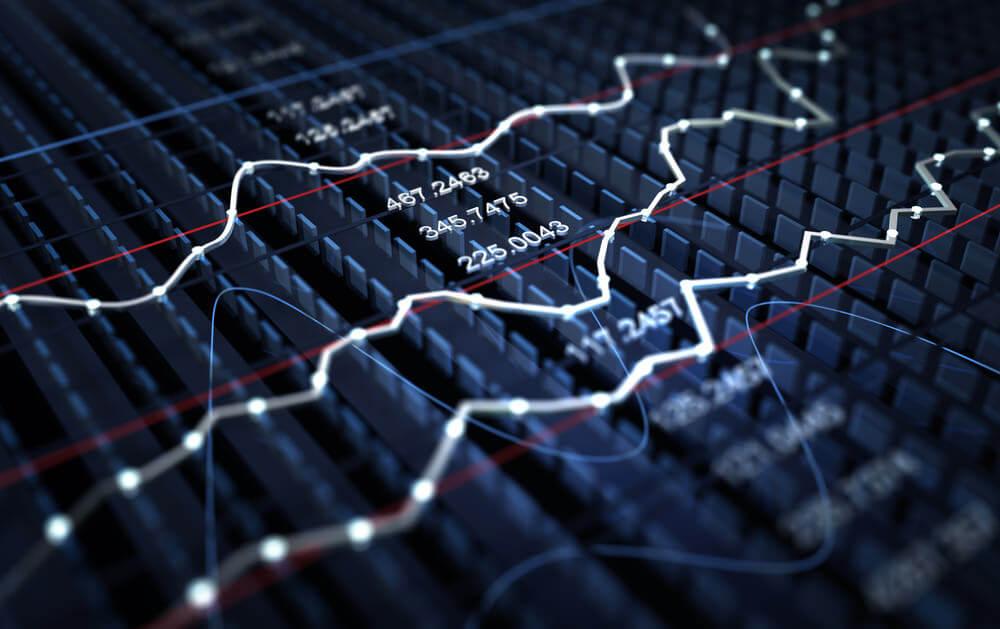 Buy stock in bitcoins