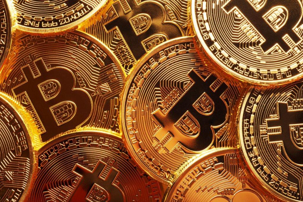 Do I need physical bitcoin