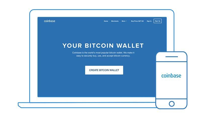 Where can I buy bitcoin