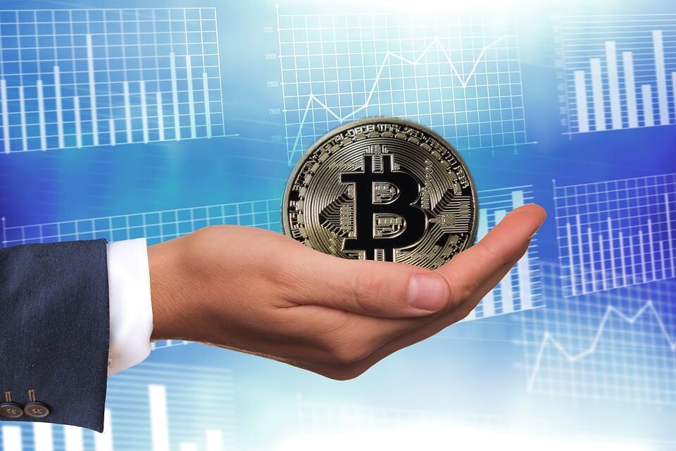 Bitcoins benefits